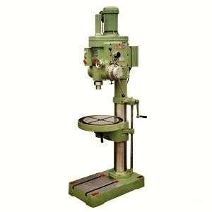 Upright_Drilling_Machine