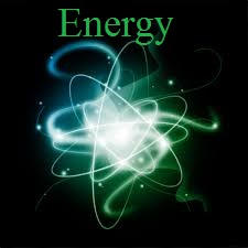 Energy || Definition, Types, Sources, Forms, Examples & Uses