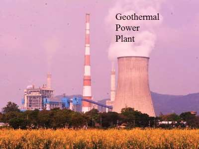 Geothermal Energy | Definition, Environmental Impact, Advantage
